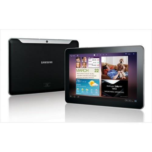 Samsung Galaxy Tab 10.1 Extra Long Title