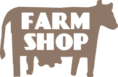 Farmshop theme for OpenCart Demo